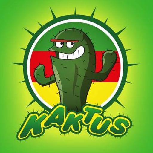 Republika Kaktusa
